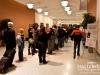TransWorld HAA Show 2012 - Trade Show Floor - 001
