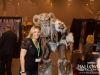 TransWorld HAA Show 2012 - Trade Show Floor - 011