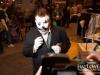TransWorld HAA Show 2012 - Trade Show Floor - 015