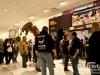 TransWorld HAA Show 2012 - Trade Show Floor - 022