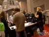 TransWorld HAA Show 2012 - Trade Show Floor - 029