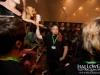 TransWorld HAA Show 2012 - Trade Show Floor - 043
