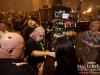 TransWorld HAA Show 2012 - Trade Show Floor - 044