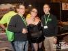 TransWorld HAA Show 2012 - Trade Show Floor - 045