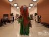 TransWorld HAA Show 2012 - Trade Show Floor - 046