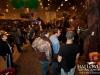 TransWorld HAA Show 2012 - Trade Show Floor - 047