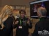 TransWorld HAA Show 2012 - Trade Show Floor - 048