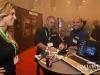TransWorld HAA Show 2012 - Trade Show Floor - 051