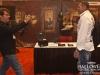 TransWorld HAA Show 2012 - Trade Show Floor - 057