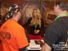 TransWorld HAA Show 2012 - Trade Show Floor - 059