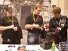 TransWorld HAA Show 2012 - Trade Show Floor - 062