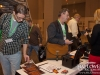TransWorld HAA Show 2012 - Trade Show Floor - 064