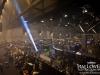 TransWorld HAA Show 2012 - Trade Show Floor - 071