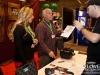 TransWorld HAA Show 2012 - Trade Show Floor - 076