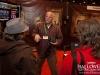 TransWorld HAA Show 2012 - Trade Show Floor - 078