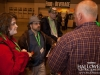TransWorld HAA Show 2012 - Trade Show Floor - 079