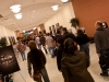 TransWorld HAA Show 2012 - Trade Show Floor - 080