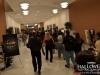 TransWorld HAA Show 2012 - Trade Show Floor - 081