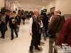TransWorld HAA Show 2012 - Trade Show Floor - 085