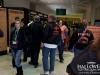 TransWorld HAA Show 2012 - Trade Show Floor - 096
