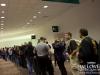 TransWorld HAA Show 2012 - Trade Show Floor - 099