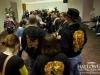 TransWorld HAA Show 2012 - Trade Show Floor - 100