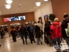 TransWorld HAA Show 2012 - Trade Show Floor - 104
