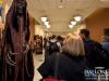 TransWorld HAA Show 2012 - Trade Show Floor - 107