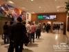 TransWorld HAA Show 2012 - Trade Show Floor - 108