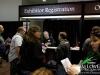 TransWorld HAA Show 2012 - Trade Show Floor - 110