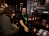 TransWorld HAA Show 2012 - Trade Show Floor - 114