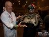 TransWorld HAA Show 2012 - Trade Show Floor - 116