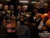 TransWorld HAA Show 2012 - Trade Show Floor - 117