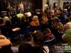 TransWorld HAA Show 2012 - Trade Show Floor - 119
