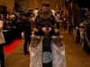 TransWorld HAA Show 2012 - Trade Show Floor - 120