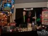 TransWorld HAA Show 2012 - Trade Show Floor - 121