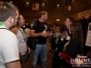 TransWorld HAA Show 2012 - Trade Show Floor - 122