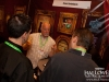 TransWorld HAA Show 2012 - Trade Show Floor - 123