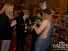 TransWorld HAA Show 2012 - Trade Show Floor - 154