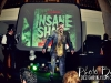 HAAShow_2013_Insane_Shane_Party_-_Photo_by_DesignByAly.com_033