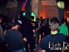 HAAShow_2013_Insane_Shane_Party_-_Photo_by_DesignByAly.com_046
