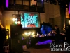 HAAShow_2013_Insane_Shane_Party_-_Photo_by_DesignByAly.com_049