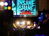 HAAShow_2013_Insane_Shane_Party_-_Photo_by_DesignByAly.com_050