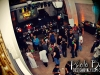 HAAShow_2013_Insane_Shane_Party_-_Photo_by_DesignByAly.com_054