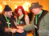 TransWorld 2013 - Opening Night Party - 044