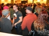 TransWorld 2013 - Opening Night Party - 061