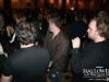 TransWorld 2013 - Opening Night Party - 065