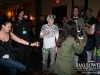 TransWorld 2013 - Opening Night Party - 076