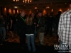 TransWorld 2013 - Opening Night Party - 077