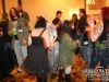 TransWorld 2013 - Opening Night Party - 079